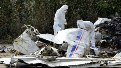 Vliegtuigongeval in Gelbressée: burgerlijke partij vraagt dat verantwoordelijke luchtvaartclub voor correctionele komt