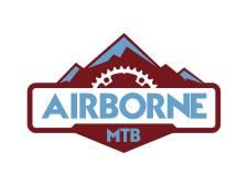 Eerste mountainbikevereniging van Arnhem is een feit: Airborne MTB