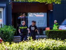 'Dader dodelijke steekpartij Velp was kamergenoot, slachtoffer (40) in hart gestoken'