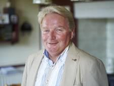 Jan Kerkhof informateur in Laarbeek