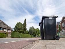 Dé Actieve Partij Haaksbergen wil oplossing stinkende containers