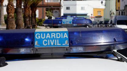 Acht miljoen euro in beslag genomen bij oprollen internationaal drugnetwerk in Spanje