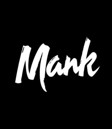 """Après Fight Club, Seven et Millenium, David Fincher revient avec """"Mank"""""""