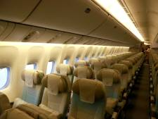 La compagnie Emirates annonce des suppressions d'emploi sans dire combien