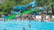 N-VA wil goedkoper zwemtarief voor Lendeledenaars in Izegems zwembad