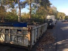 Woningbouw Aardenhoek in Breda laat nog op zich wachten