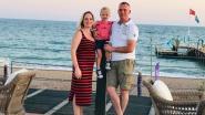 """Turkse hotelketen blokkeert kamers van Vlaamse reizigers: """"Daar stonden we dan: mijn man, ons zoontje van 3, ik met een zes maanden zwangere buik"""""""