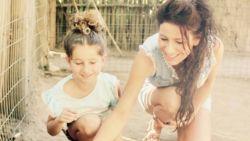 """Kirsten Janssens deelt emotionele boodschap over 3de miskraam: """"Weer ongeboren kindje, terwijl ik er zo naar hunker"""""""