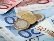 Montfoortse verdachte (33) van handel in harddrugs en witwassen voorlopig niet op vrije voeten