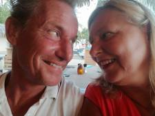 Betuwenaren Janine en Ernst moeten op Curaçao weer bij nul beginnen