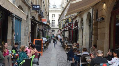Ça bouge à Bordeaux