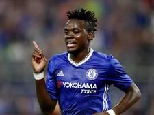 Chelsea riskeert transferverbod vanwege ex-Ajacied Traoré