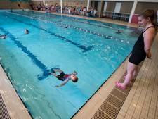 Glanerbrug houdt hoop op eigen zwembad: 'Maar er is nog geen oplossing in zicht'