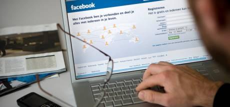 Internet in polder Vijfheerenlanden 'zwaar onvoldoende'