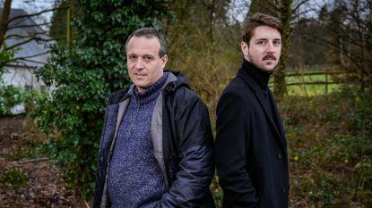 """Eerste dubbelinterview met gezworen vijanden over wolven in Vlaanderen: """"Ik blijf erbij, Naya is gedood door jager"""""""