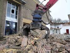 Huurders voor woning op plek Kouwenaarschool in Vaassen mogen zich binnenkort melden
