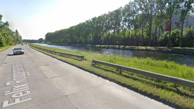 """""""Populieren zijn gevaar voor mensen op jaagpad"""": De Vlaamse Waterweg overlegt met stad over kapping van bomen langs Kanaal Brussel-Charleroi"""