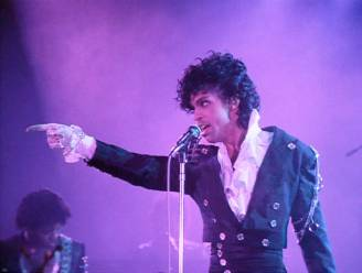 Prince-band The Revolution gaat opnieuw optreden