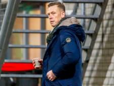 Erik Meijer: Een grote club wint niet zomaar van een kleinere club