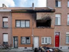 Schoonmaakster brandt huis af om diefstal iPads en laptop te verdoezelen