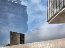 Geen lef, geen visie en geen dynamiek in Den Bosch