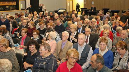 Zin in Zang wijkt met succes uit naar buur Diepenbeek