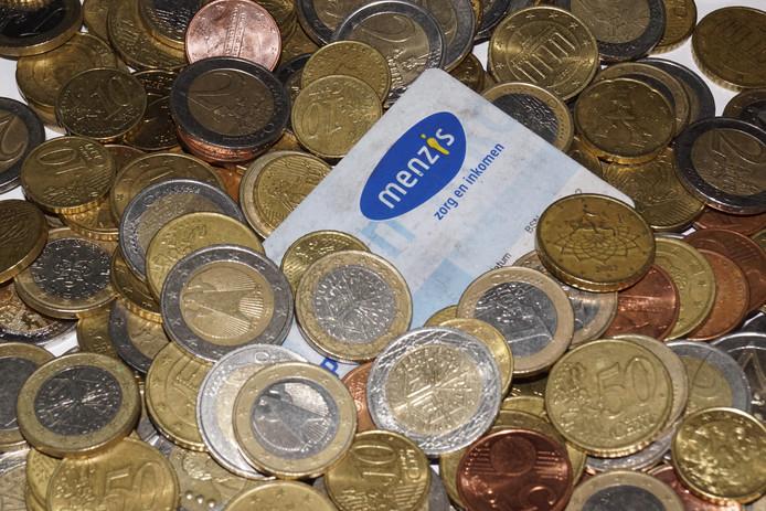 CDA-Wierden wil weten of ouderen te weinig gebruik maken van subsidiemogelijkheden, zoals zorg- en huurtoeslag.