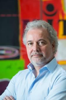 Révolution au Standard: François Fornieri débarque comme actionnaire