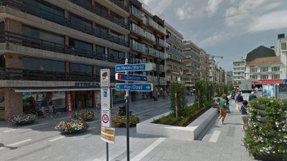 Twintigers uit Namen in de cel na winkeldiefstallen in Blankenberge