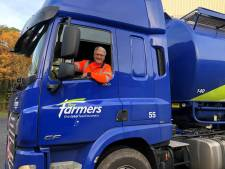 ForFarmers met vestigingen in Almelo en Delden zet in op forse groei