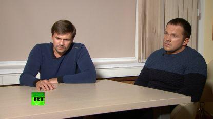 """""""Verdachte in Skripal-zaak is kolonel bij Russische inlichtingendienst"""""""