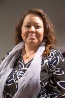 Silvia Masolijn