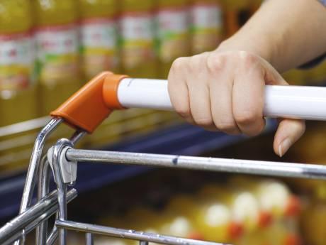 'Supermarkten open op zondag in Kampen: laden en lossen verboden'