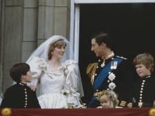 Une demoiselle d'honneur de la princesse Diana invitée sur l'île d'Epstein