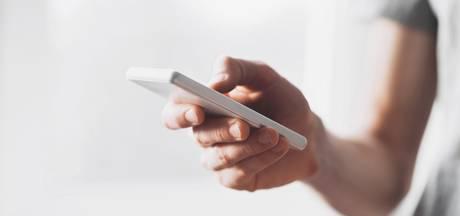 Verbod op mobiel in kleedkamer bij SV Grol