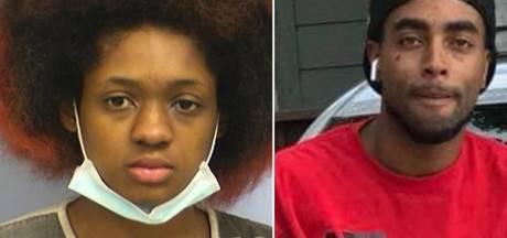 Vrouw poseert gewapend voor Snapchat-foto en schiet zo vriend dood