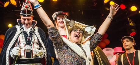 Debutanten stelen show tijdens finale van de Grôtste Mââuwert