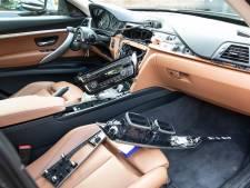 Hoe bescherm ik mijn keyless auto?