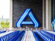 Braakhuizen in Geldrop wil Aldi supermarkt niet kwijt