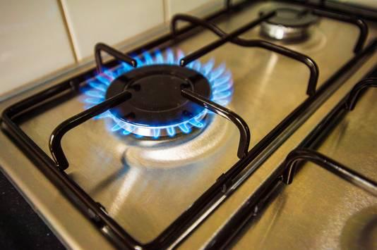 In 2050 moet Nederland aardgasvrij zijn.