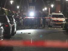 Twee Hagenaren opgepakt voor ontvoering 33-jarige man uit Eindhoven