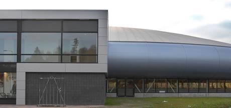 Nieuwe businessclub moet schaatsen in Twente stimuleren