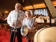 Filmmuziek in Ontmoetingskerk Vriezenveen: 'Spreekt jong en oud aan'