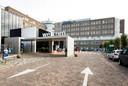 Het Beatrixziekenhuis in Gorinchem (archieffoto)