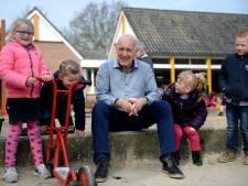 Grote zorgen om locatie fusieschool in Haaksbergen: plek Ariëns in geding