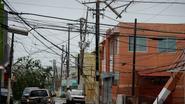 Balans afzwakkende orkaan Maria: 17 doden, Puerto Rico in puin