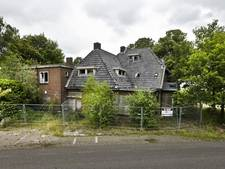 Gemeentebelangen Bronckhorst verlaat raadsvergadering uit onvrede