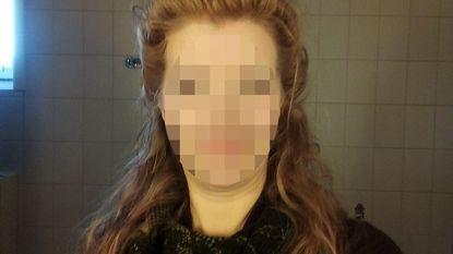 Zes jaar cel voor vrouw die ex neerklopt