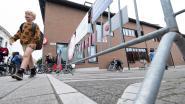Victor Kegelsstraat wordt 'schoolstraat'