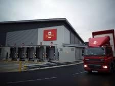 Britse postbode levert pakketje 1 minuut te laat, en wordt na 28 jaar dienst ontslagen
